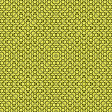 argyles: Lime Seamless Fifties Pattern Art Design Abstract Stock Photo