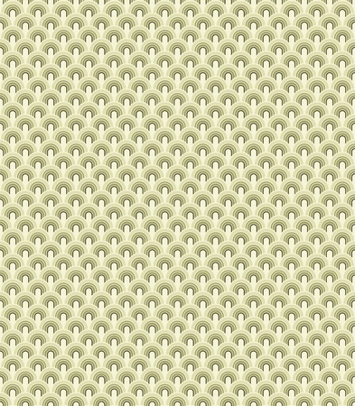 Vintage Fifties Abstract Art Background photo