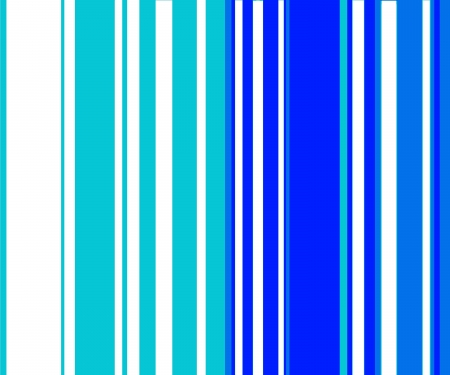 Retro stripe pattern with stylish colors photo