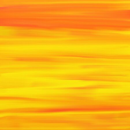Colorful painting background