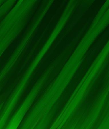 Green Diagonal Stripes Paint Texture background photo
