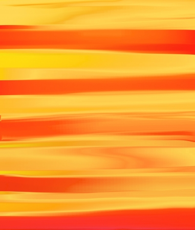Colored Paint Texture Background Stock Photo - 14176929