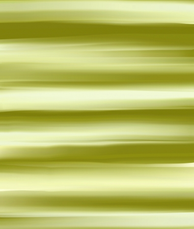 Colored Paint Texture Background Stock Photo - 14176961