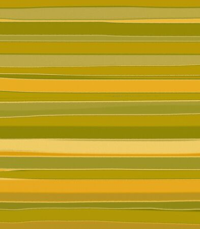 Multicoloured abstract background of varicoloured strokes of brush Stock Photo - 14177154
