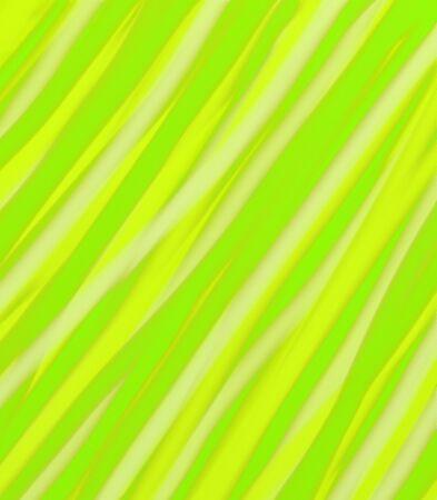 rayures diagonales: R�tro Stripes Diagonal abstrait art