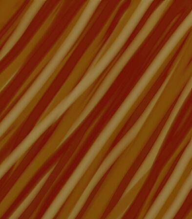 diagonal stripes: Retro Diagonal Stripes Abstract Art Background Stock Photo