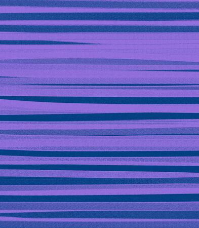 brindled: Striped Abstract acrylic painting texture background