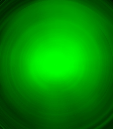 Abstract background light green photo