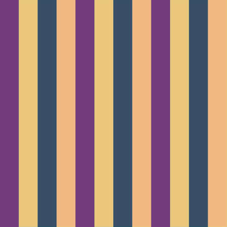 Vertical striped abstract background photo
