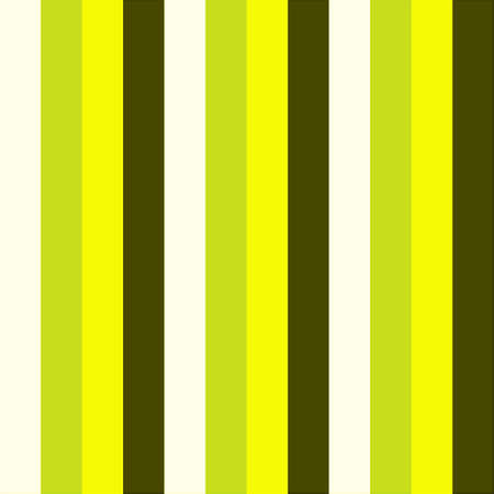 brindled: Vertical striped abstract background