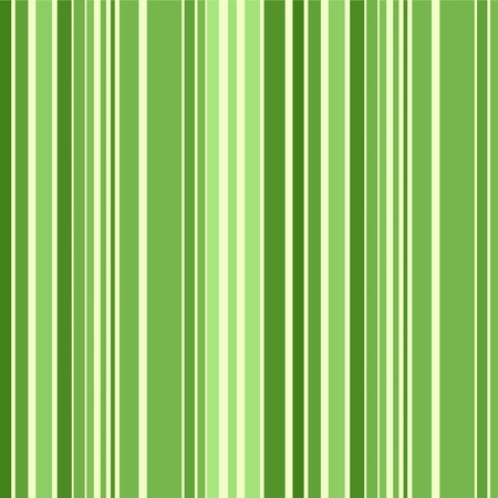 Green abstract graphic design background stripes  photo
