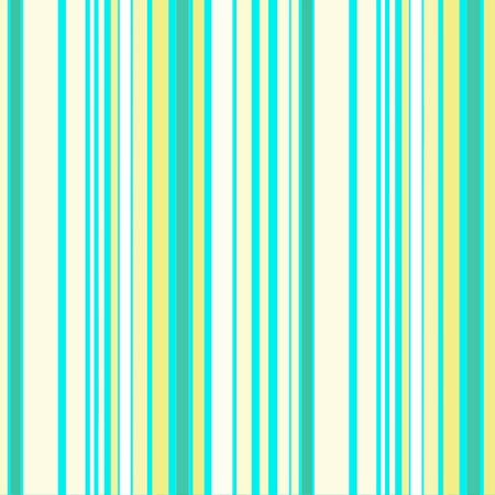 Retro abstract graphic design background stripes