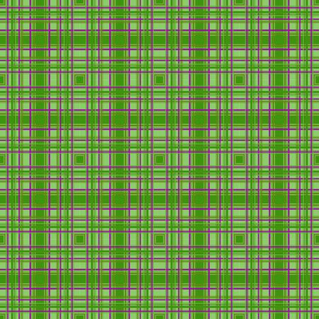 Retro Abstract Plaid Striped Background photo
