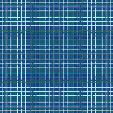 Retro Abstract Plaid Striped Background Stock Photo - 14241632