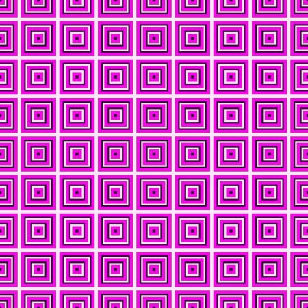 Pink Abstract Plaid Striped Background photo