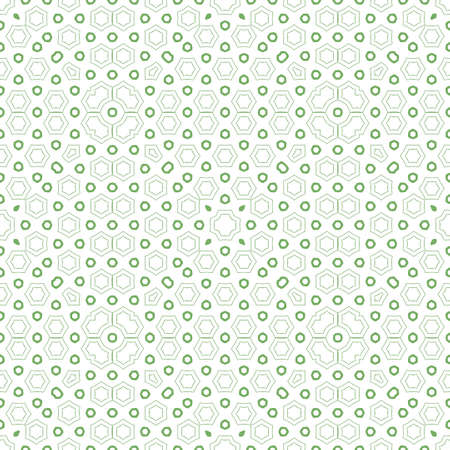 Background vintage flower  Seamless floral pattern  Abstract wallpaper  photo