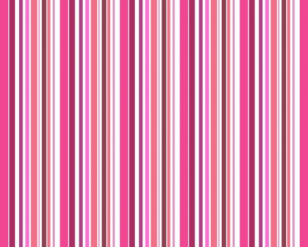 Vertical Stripes Seamless Abstract background photo