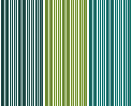 fabrick: vintage striped abstract background  Stock Photo