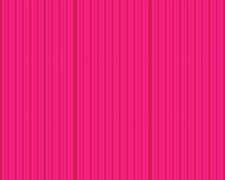 vintage striped abstract background  photo