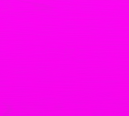 Pink paint texture background photo