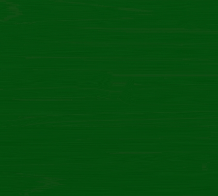 Green paint texture background Stock Photo - 14267311