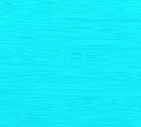 Light Blue paint texture background Stock Photo - 14267342