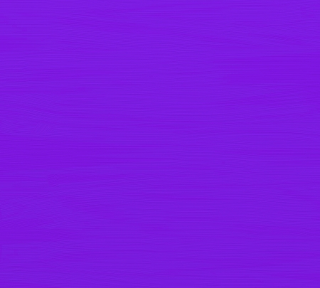 modernism: Texture of purple paint background Stock Photo