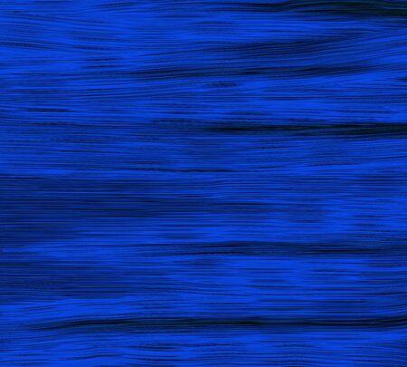 modernism: Texture of blue paint background