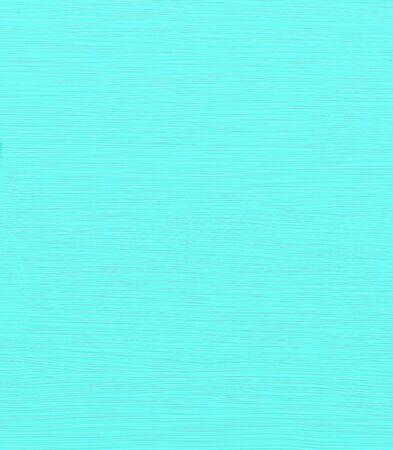 Blue paint texture background photo
