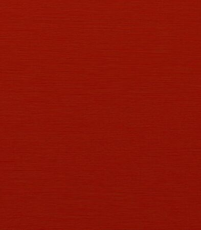 Dark Red Abstract Background photo