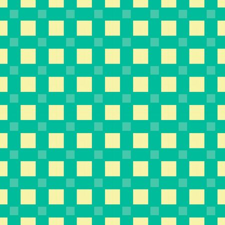 Abstract Plaid Striped background photo