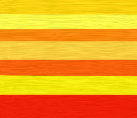 rainbow striped painting texture background