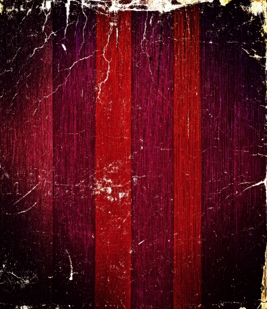 hi res: grunge textures and striped backgrounds
