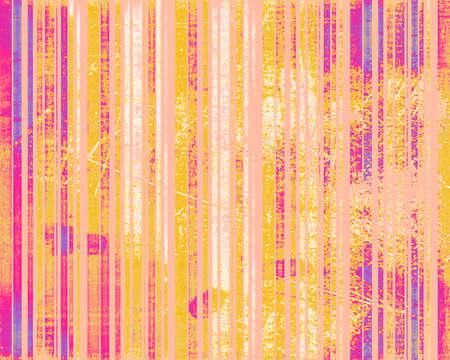 grunge stripes background  photo