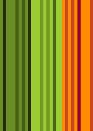 Retro Striped Seamless Textures Background photo