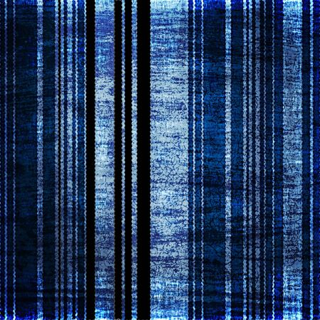 Retro Grunge Stripes Textures Background photo
