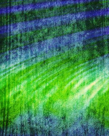 monet: Grunge abstract texture background