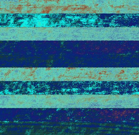 abstract grunge background striped for design photo