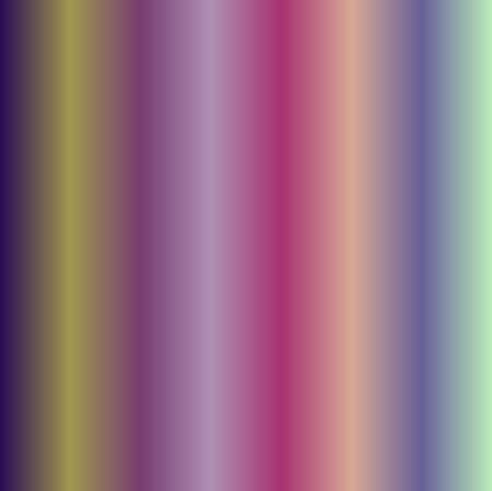 Retro rainbow colorful striped abstract background photo