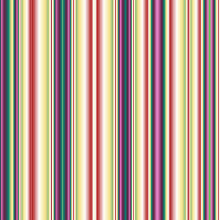 Retro colorful striped abstract background photo
