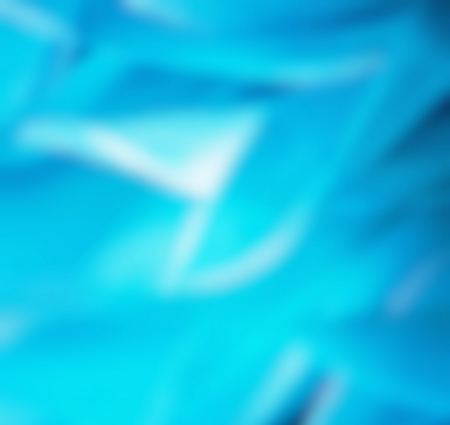 cadet blue: Blue Textures abstract background Stock Photo