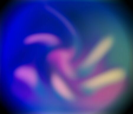 Beautiful Textures abstract background photo