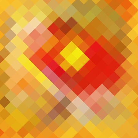 Art Abstract Background photo