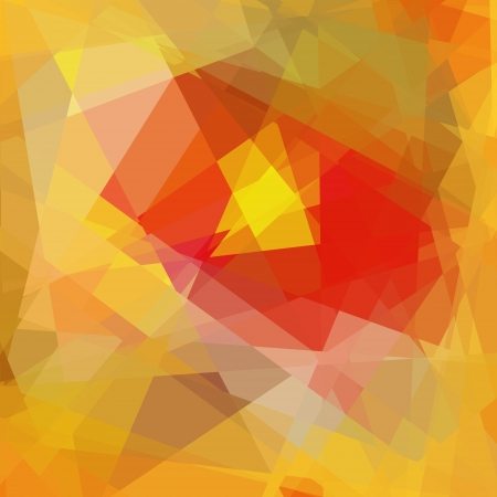 Art Abstract Background Stock Photo - 14858719