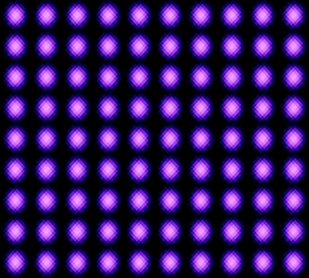 Violet seamless abstract background photo