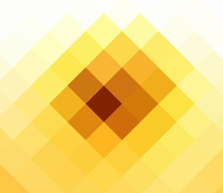 argyles: Diamond Abstract Background Stock Photo