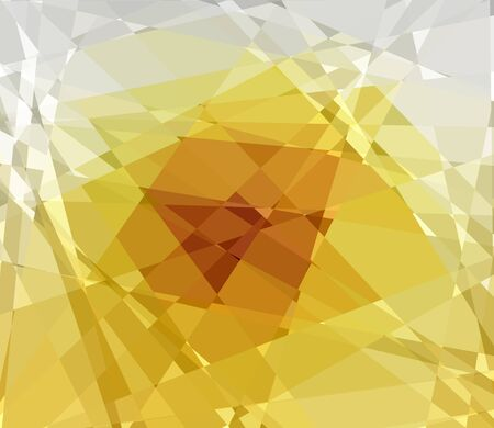 Cubism Abstract Background photo