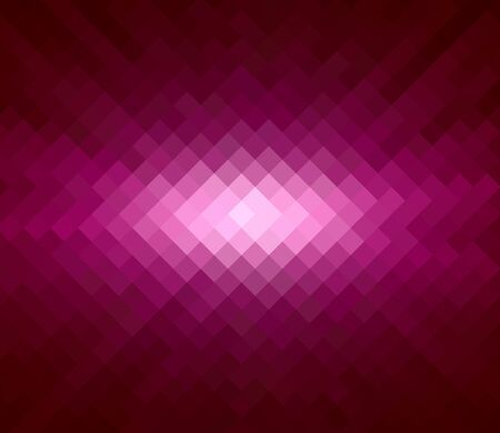 retros: Diamond With Light Ray Abstract Background Stock Photo