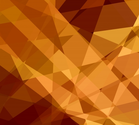 colorfuls: Cubism Abstract Background For Design