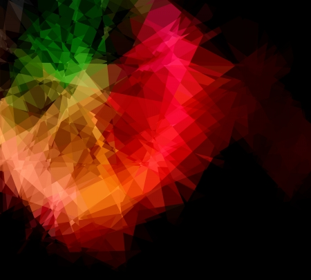 colorfuls: Abstract Background For Design